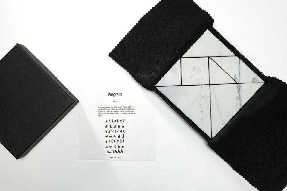 tangram (2)