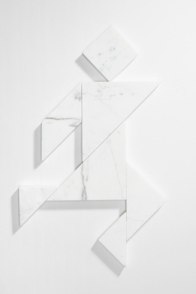 tangram (4)