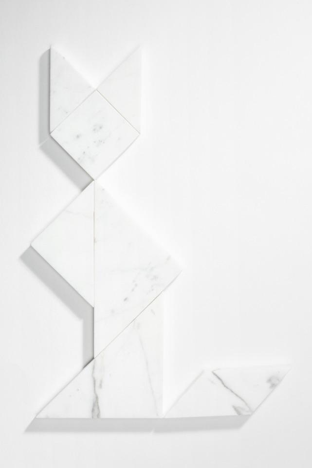 tangram (5)